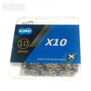 kmc-cadena-x10-01