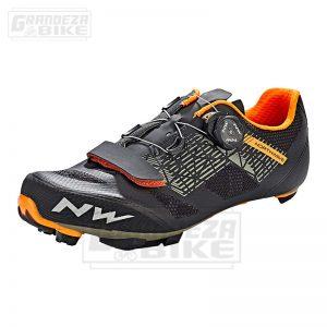 nw-razer-negro-naranja-01