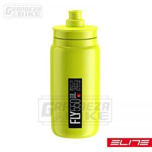 elite-fly-botellon-fluo
