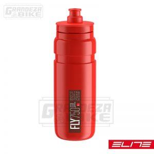 elite-fly-botellon-rojo-750-ml