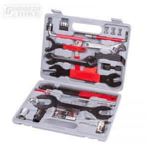 estuche-de-herramientas-01