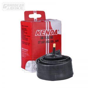 kenda-camara-275-grueso-01