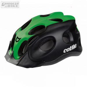 casco-catlike-tiko-verde