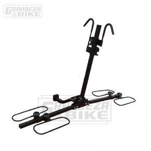 porta bicicleta carrier b1 01