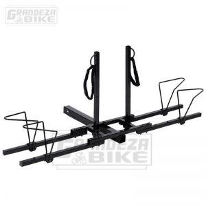 porta bicicleta carrier b2 01