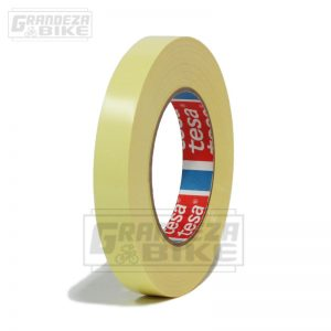 cinta tubeless ruedas sin camara