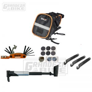 BOY-bolso-trasero-con-herramientas-e-inflador-01