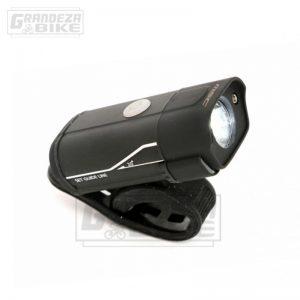luz-delantera-BICYCLE-LIGHT-01