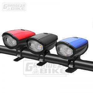 luz delantera t6 speaker 01