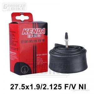 kenda-camara-275-delgado-01