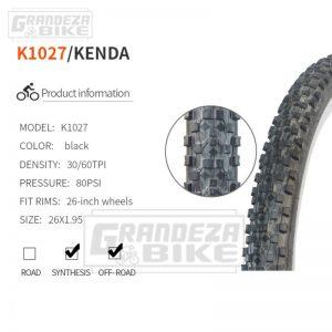 llanta-kenda-k1027
