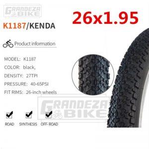 llanta-kenda-k1187