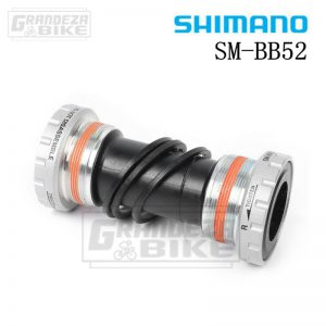 shimano-bb52
