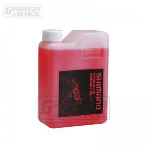 shimano-liquido-hidrahulico
