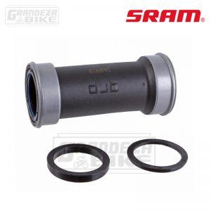 sram-bottom-braket-dub-pressfit
