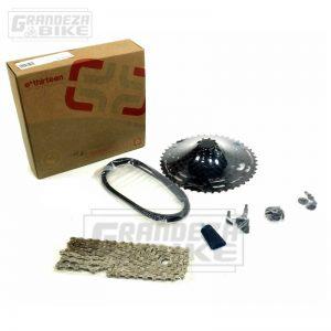 ethirteen-upgrade-kit-12-speed