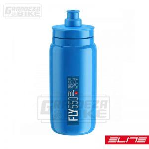 elite-fly-botellon-celeste