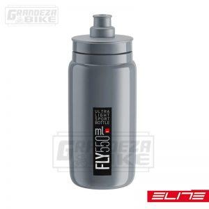 elite-fly-botellon-gris
