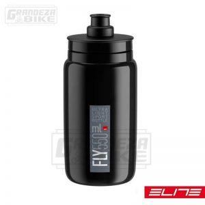 elite-fly-botellon-negro