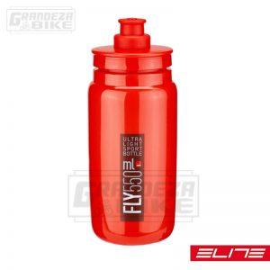 elite-fly-botellon-rojo