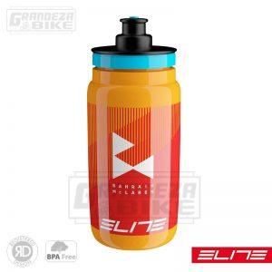 elite-fly-team-botellon-bahrain