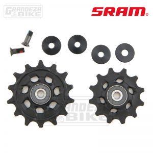 Kit-Roldanas-SRAM-GX-Eagle