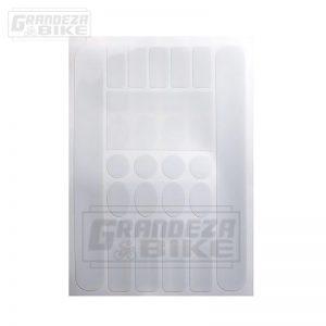 adhesivo-protector-de-cuadro-02