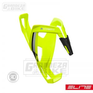 elite-portabotellon-custom-race-plus-fluo