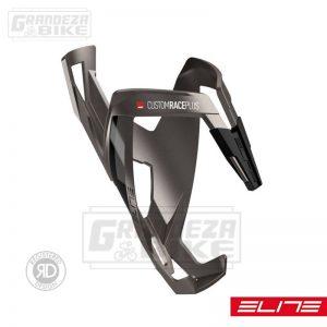 elite-portabotellon-custom-race-plus-titanium-metal