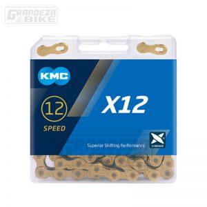 kmc-cadena-x12-dorado-01