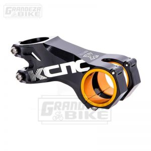 kcnc-potencia-reyton-25-negro-01
