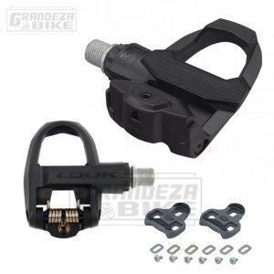 pedal-look-keo-classic-3-negro-01