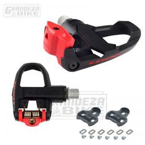 pedal-look-keo-classic-3-negro-rojo-01