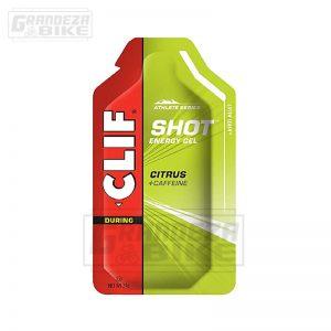 gel-energizante-clif-citrus