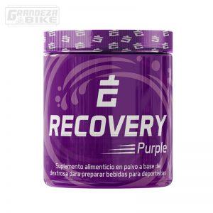 energy-plus-recovery-lila