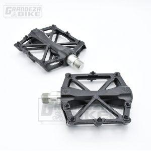 pedal-2-rod-plataforma-aluminio-negro