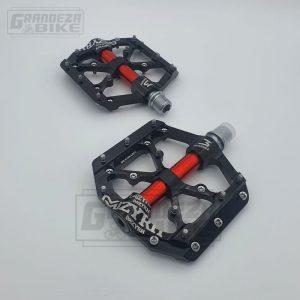 pedal-3-rod-plataforma-aluminio-negro-rojo