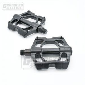 pedal-plataforma-aluminio-negro