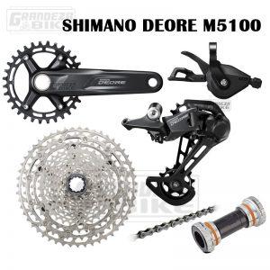 shimano-deore-m5100