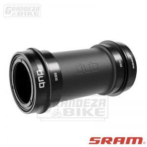 sram-bottom-braket-bb30