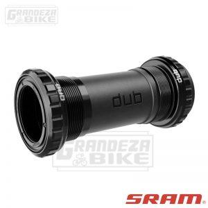 sram-bottom-braket-bsa-01