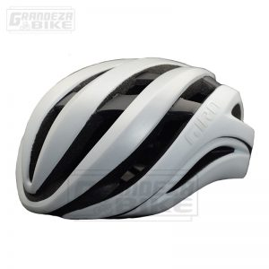 casco-giro-blanco