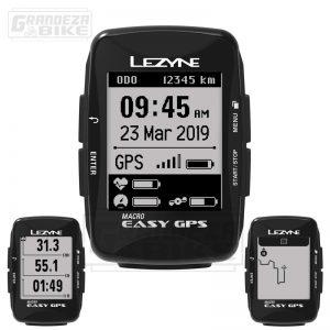 velocimetro-lezyne-macro-easy-gps